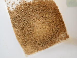 6 1/2 hour malt